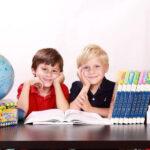 Pedagogia ed Educazione Pediatrica