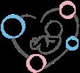 La consulenza online professionale e privata per donne in gravidanza e neo genitori
